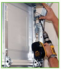 Houston Garage Door Service  Houston, TX 713-936-4741