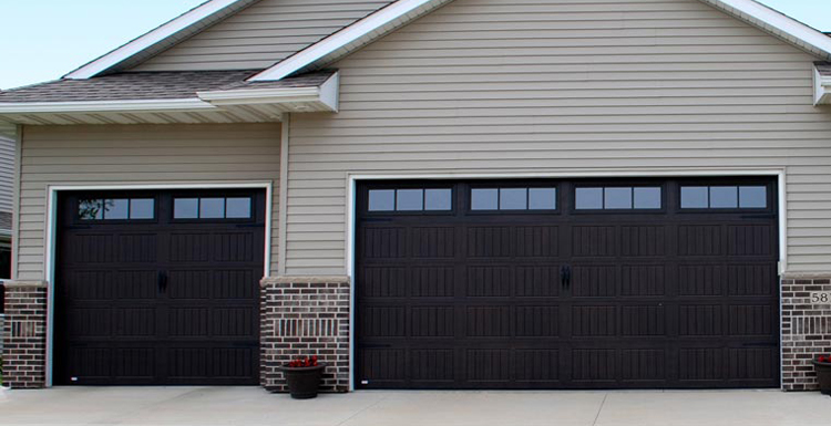 Houston Garage Door Service  713-936-4741